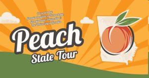 PeachStateTour2016